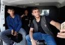 Demirören Haber Ajansı - &bin liralık ceza selfie& Facebook