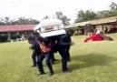 Demirören Haber Ajansı - Cenaze töreninde tabutu düşürdüler Facebook