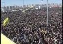 Demirtaş: ''Öcalan yakında Diyarbakır'a gelecek''