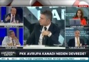 Demirtaş ve HDP'nin Kandil'e gücü yetmez
