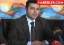 Demirtaş ve Tuğluk : 'Newroz'u Yarın Kutlayacağız Faşizme Karşı'