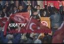 Demokrat Parti Temsilciler Meclisi Toplantısı 2 Aralık 2018 - Ankara