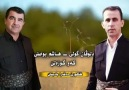 Dengbej Dilovan Gulli u Haşim Bosel -