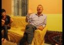 Dengbej Mahmut ÇINAR&önemli anektot