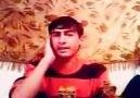 Dengbj Ciwan Emro - Radyo Deng Kurd