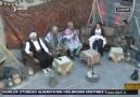 Dengbj - Dengbej İbrahim