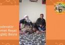 Dengbj - Dengbj Besra MezherModeratörMehmet Reşat Taştan