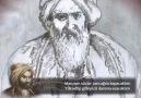 Dengbj Erhan Kaya - Necat zivingi em gohdarikin berhema Ehmed xan j bo me kurda nivisiye ewiji xwendiye.