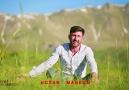 Dengbj - Hozan mahkum