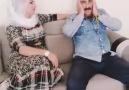 Dengbji Ruken A Kurdi