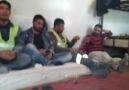 Dengbjler - İhsan Agiri - Qiza Mele Facebook