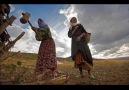 DENG EVİNİ - Yunus kınacı Annesizlik cok zor.....