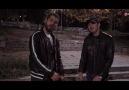 """DENIS & FARI - &quotBulgarian&ampTurkish MASHUP 2"""" - Xat Radio-Tytyrytka"""