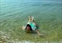 Deniz AŞKI