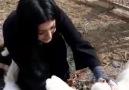 Deniz Çakır - Kuzularla Facebook