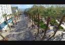 Denizli Büyükşehir Yeni Tanıtım Filmi 2016 HD izleyin