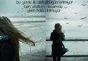 Deniz Seki - Adaletsiz Seçim ♥