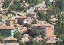 Derbent Mahallesi- Caner