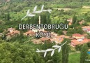 Derbentobruğu&Haberler est avec... - Derbentobruğu&Haberler