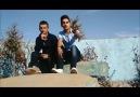 Derman65-İnan Bu Şehri Yakar GİDERİM-HD Klip