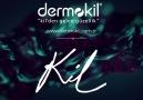 Dermokil Kozmetik - Kile İmzamızı Attık... Facebook