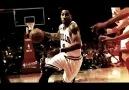 Derrick Rose - It's Not Over