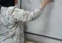 DersFilografiKonuDaire sarım tekniği