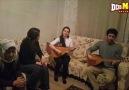 Dersim Aile Orkestrası - Zazaca çok güzel bir türkü