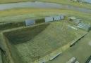 Derya Can - Büyük havuz inşaatı !