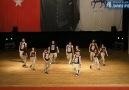DeuDans Fest 14 - Yaşar Üniversitesi Hip-Hop Gösterisi