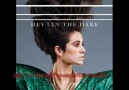 DEV - In The Dark (Tuncay AYDIN Club Mix )