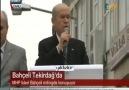 Devlet Bahçeli - Alayınızı ...:)