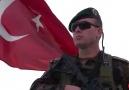 Devlet Bahçeli Özel Harekat (PÖH)-Mustafa YILMAZ-Ajans Ayyıldız