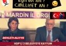 Devlet-i Aliyye - EĞİTİM Mİ CİBİLİYET MİCIBILIYET...