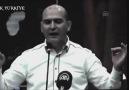 Devletin Görev Tanımı - Süleyman Soylu