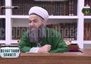 Devlet Reisine Hakaret Edeni Allah Alçak Eder! Kendisine Bir M...