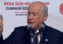 Devlet Reis&Muharrem İnce&VAY DENSİZ VAY!