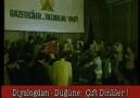 Dialogdan Düğüne(fethullah gülen)
