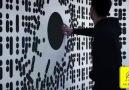 Dijital duvar teknolojinin faydaları.