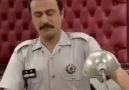 Dik oyna - Trabzon Her Sene Şampiyon