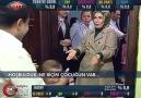 Diktatör! Erdoğanı evine zorla götüren çocuk