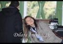 Dilara Incebacak ft.Tripkolic & Fatal Mf - Dudaklarim Sizliyor [