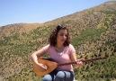Dil min Zagrose (Xec) Özgürlüğün SESİ Özgün MüziK