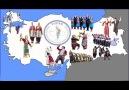Dinar - Bas Bas Zeybeği