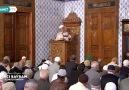 Dindarlık Önce Güzel Ahlaklı Olmayı Gerektirir - Dr. Burhan İşliyen
