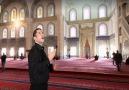 Din Eğitimi 3.Bölüm   Duymaz TV