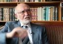 Dini Cevaplar - Kandiller din günler midir Prof. Dr. Süleyman Ateş Facebook