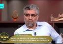 Dinin kaynağı - Abdulaziz Bayındır