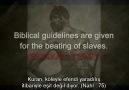 Dinler ve Ahlak