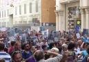 Diren Lice İstanbul Seninle - TAKSİM - 29 Haziran 2013